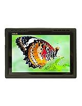 Bobj for ASUS ZenPad 10 Z300C, Z300CG, Z300CL, P023 - BobjGear Protective Tablet Cover (Bold Black)