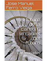 El futuro de la cárcel y la cárcel del futuro: Encarcelados (Spanish Edition)