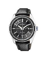 Citizen, Watch, BM6890-09E, Men's