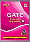 GATE Electronics Engineering