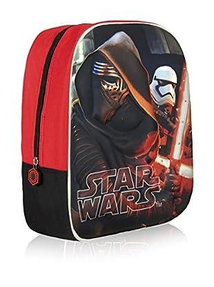 STAR WARS VII Mochila 3D Star Wars Kylo Ren
