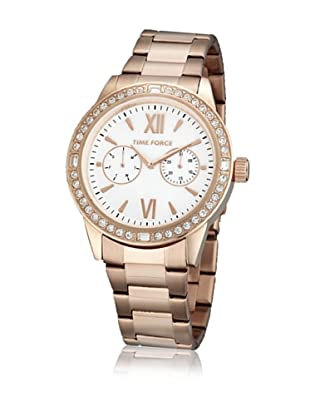 Time Force Reloj TF4160L11M