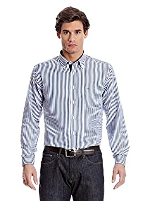 Milano Camisa Hombre Mike