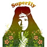 SuperflySuperfly�ɂ��