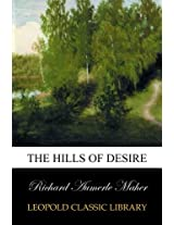 The Hills of Desire