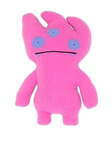 Uglydoll Classic Tray Plush Doll