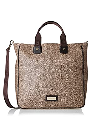 Borbonese Shopper 20N