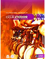 Manual de ciclo indoor avanzado/ Advanced Guide of Indoor Clycling