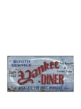 Yankee Diner