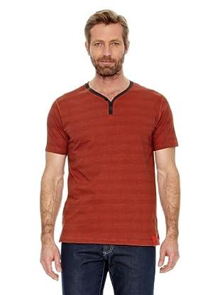 Titto Bluni T-Shirt Guiseppe