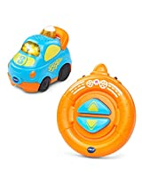 VTech Go! Go! Smart Wheels RC SmartPoint Racer (Discontinued by manufacturer)