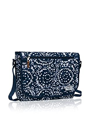 Pepe Jeans Messengertasche Mary Linda