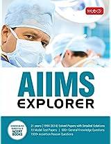AIIMS Explorer (1994-2014)