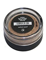 Bare Escentuals Bare Minerals Eyecolor (0.57 G) Velvet Sand