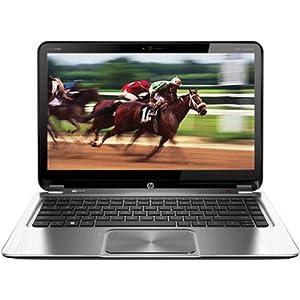 HP Envy 15-j110TX 15.6-inch Laptop (Natural Silver) without Laptop Bag