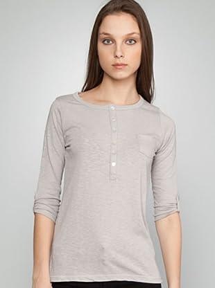 Dolores Promesas Camiseta (gris)
