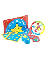 Early Learning Centre You're a Star Game