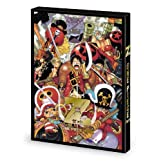 ONE PIECE FILM Z Blu-ray GREATEST ARMORED EDITION []