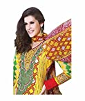MakFab Prachi Cotton Suits