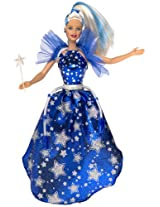 Barbie Starlight Fairy - Electric