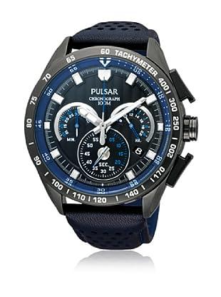 Pulsar Reloj PU2015X1