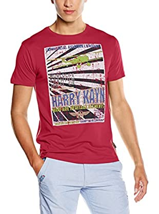 Harry Kayn T-Shirt