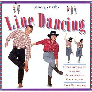 Line Dancing (Dance Crazy)