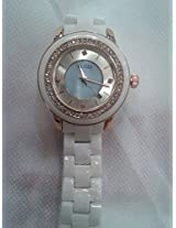 GUCCI Classic Series Women Watches FREE GIFT