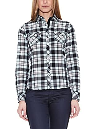 Pepe Jeans London Camisa Mujer Beverly