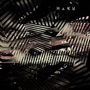 HaKU/masquerade