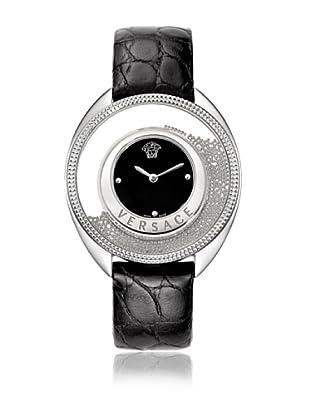 Versace Uhr mit schweizer Quarzuhrwerk Destiny 86Q99D008S009 schwarz 39 mm