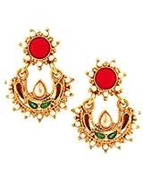 Top Petite Meena Earrings_ER926-123