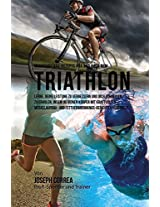 Muskelaufbau-rezepte Vor Und Nach Dem Triathlon