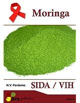 Moringa SIDA / VIH