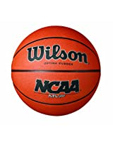 WILSON NCAA MVP Basketball