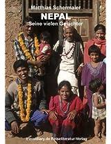 Nepal - Seine vielen Gesichter