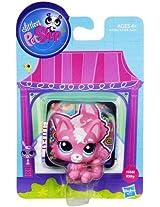 Littlest Pet Shop Kitty Pet 3561
