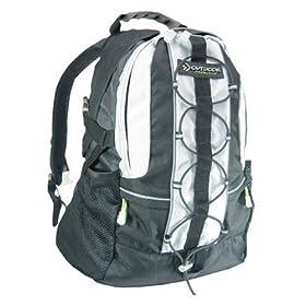 【クリックでお店のこの商品のページへ】OUTDOOR 4218OP COSMOS BLACK: シューズ&バッグ:通販