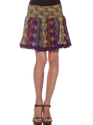 HHG Rock Antilla (Violett)
