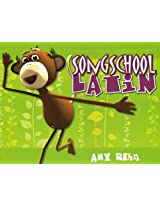 Song School Latin: Book 1