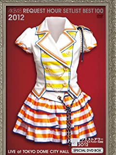 日本人ポルノスター MARICA インタビュー vol.3