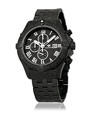 Wellington Reloj de cuarzo Man 46 mm