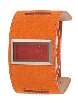 Axcent Reloj  Widescreen  X69911-835