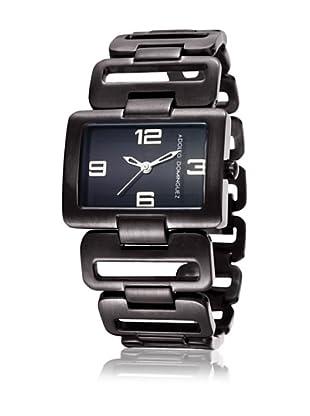 Adolfo Domínguez Reloj 69010
