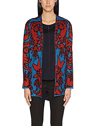 Marc Cain Collections Cardigan
