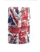 Noise Original 13 in 1 British Flag Headwrap