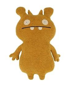 Uglydoll Classic Deer Ugly Plush Doll