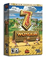 7 Wonders of the Ancient World 2 (PC)