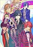 新作PSPゲーム「うたの☆プリンスさまっ♪All Star」のPVが公開