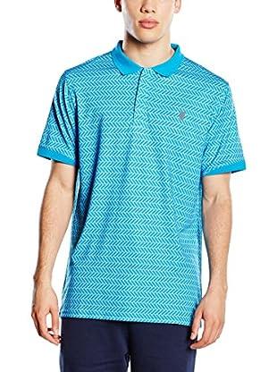 K-Swiss Poloshirt Hypercourt